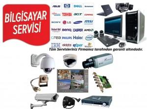 Kartal Bilgisayar Servisi – 0532 684 88 02